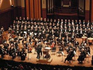 Seattle Symphony