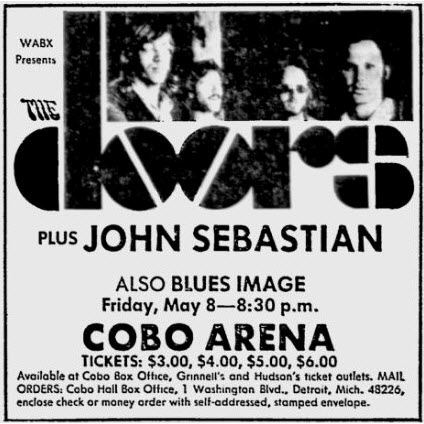 Doors_at_Cobo_ticket