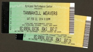 Weavers_tickets