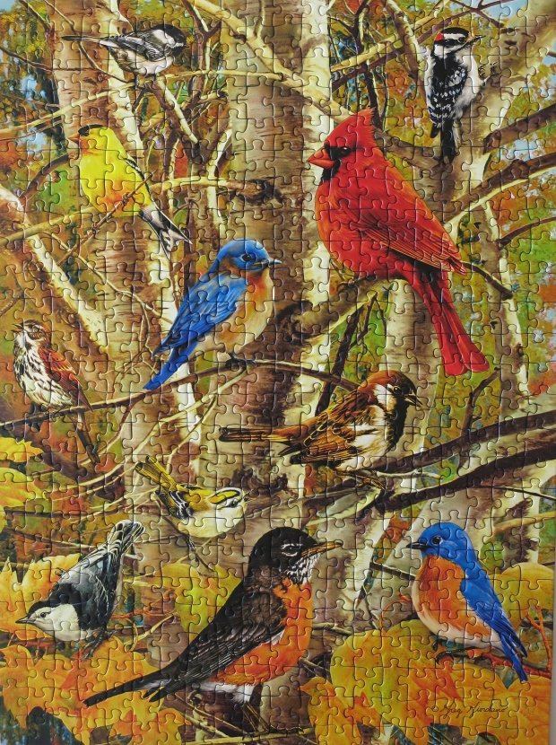 backyard_birds_puzzle