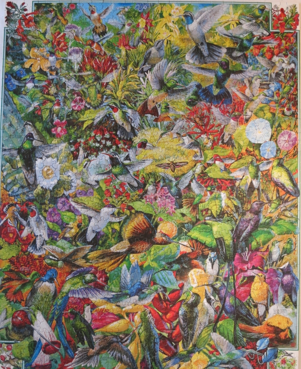 hummingbirds_puzzle