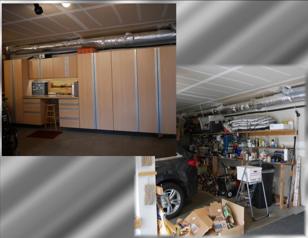 garage_before_after