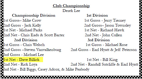 Mt_Si_Club_Championship_2014