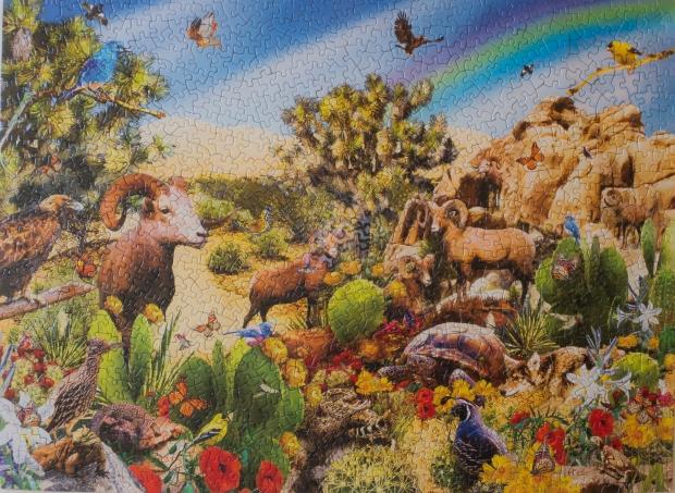 Desert_Scene_Puzzle