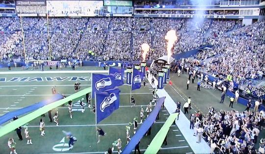 Seahawks_opener_2014