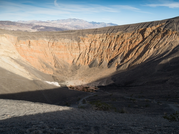 Ubehebe_Crater_414