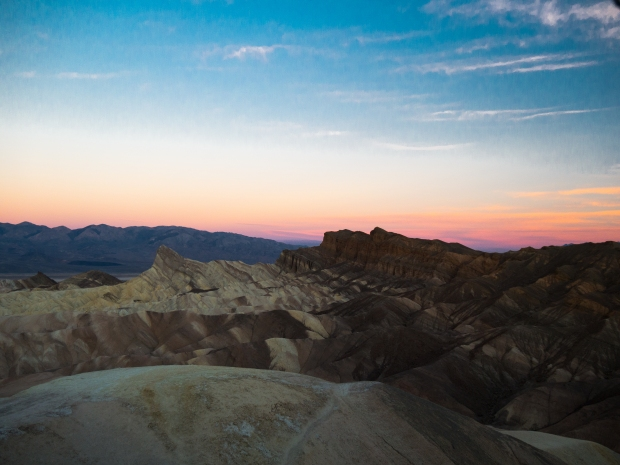 Zabriske_Point_298