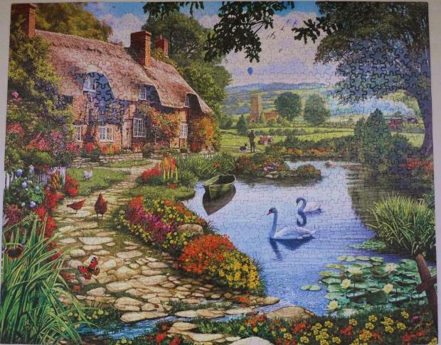 cottage_puzzle