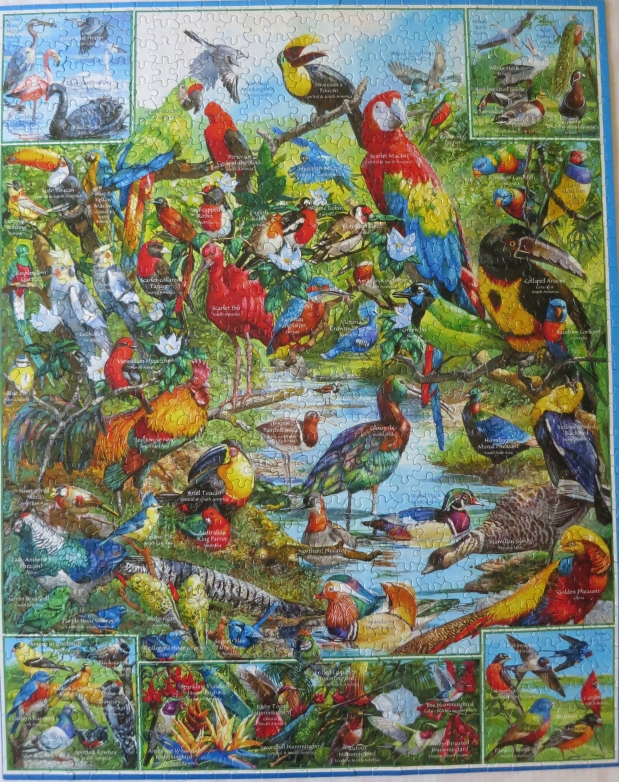 Tropical_BIrds_puzzle