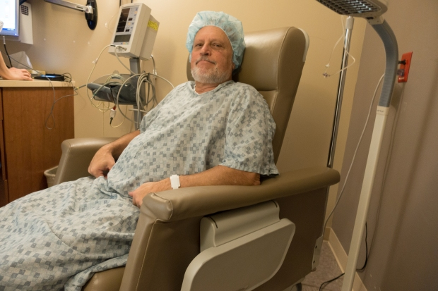 David_ready_for_knee_surgery