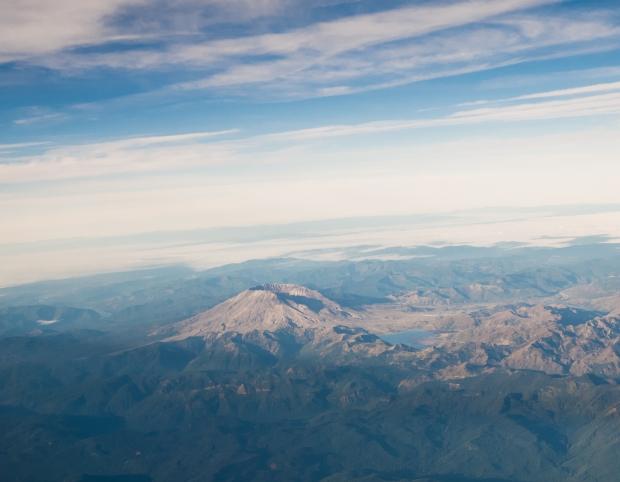 Mt_St_Helens