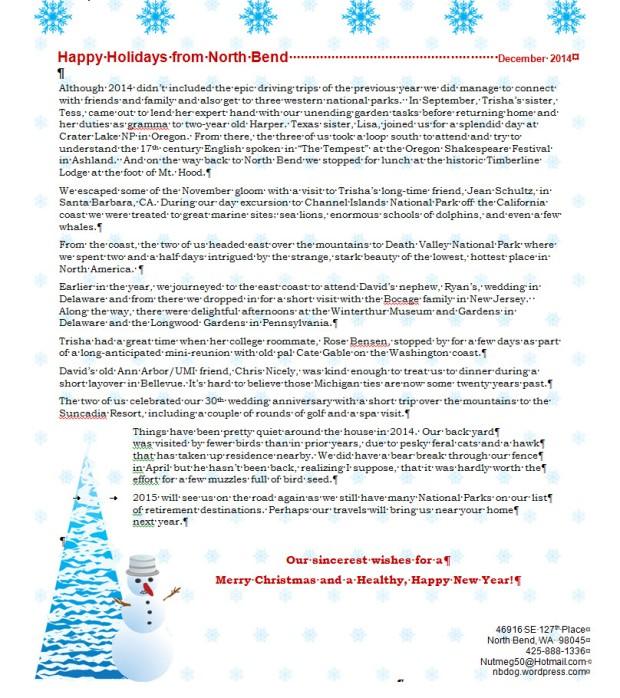 2014_Christmas_letter