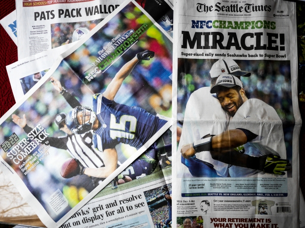 Seahawks_miracle_newspaper