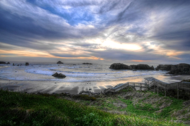 Bandon_Beach_tonemapped