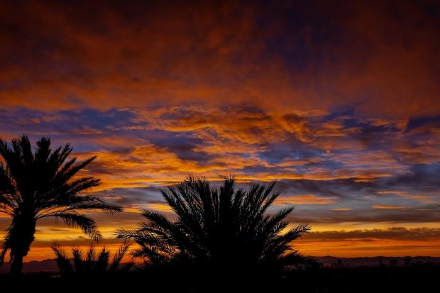 LV_sunrise_799