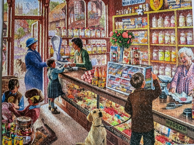 Candy_Shoppe_puzzle