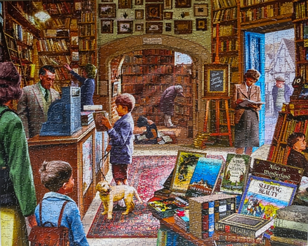 Old_Bookstore_puzzle