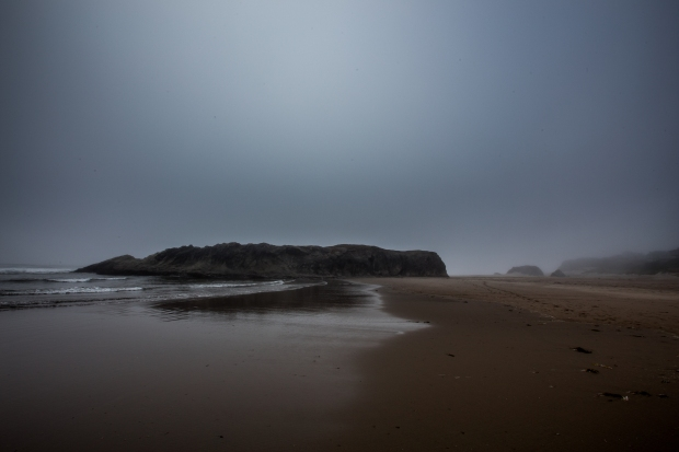 Bandon_Beach_fog_2012