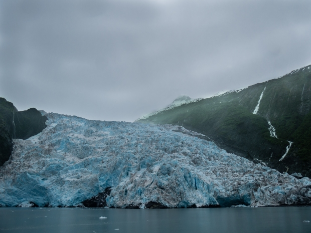 Barry_Glacier_0114