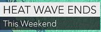 heat_wave