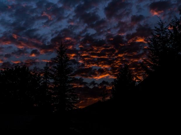 NB_sunset_0903