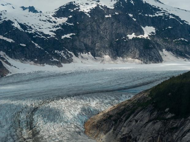 Norris_Glacier_0919
