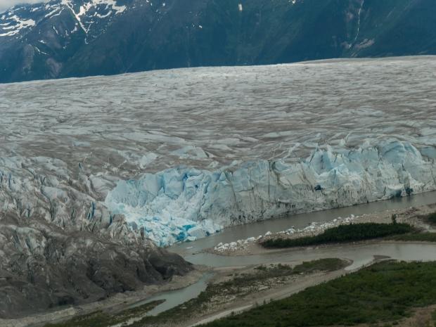 Taku_Glacier_0897