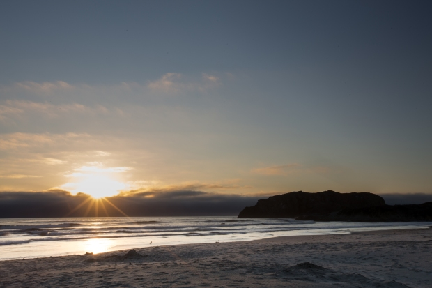 Bandon_Beach_sunset_2044