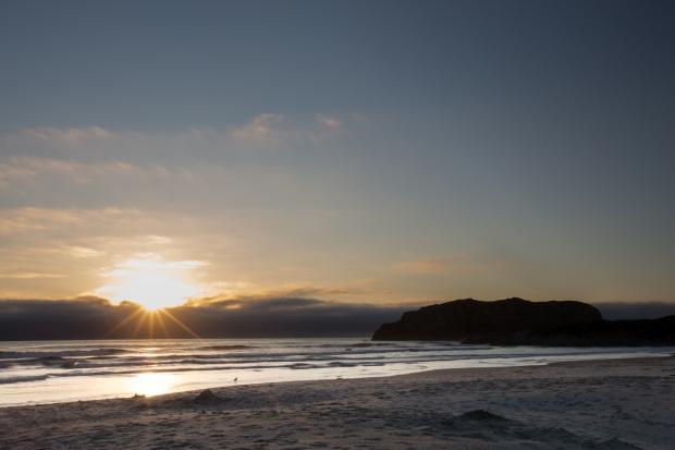 Bandon_Beach_sunset_2044