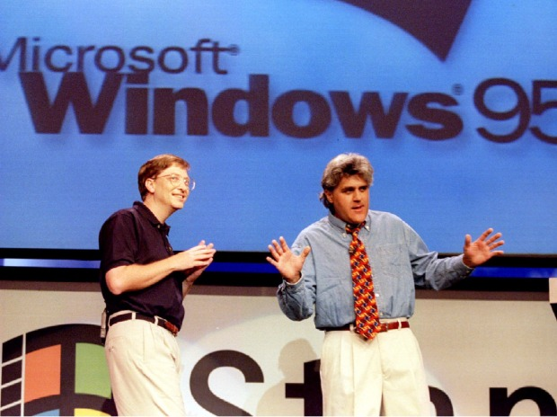 windows-95-launch