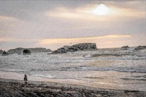 Beach_walker_color_sketch