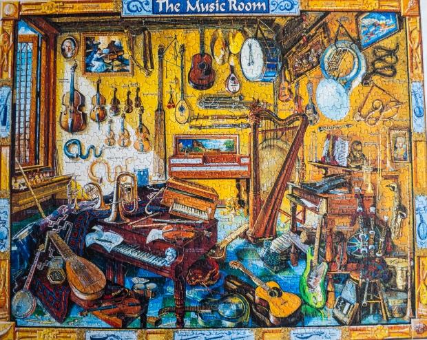 Music_Room_puzzle