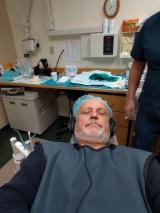 dj_dentist