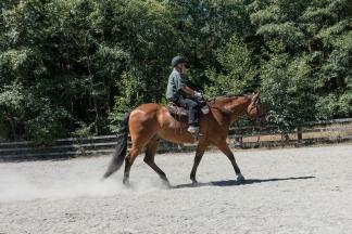 david_riding_02868