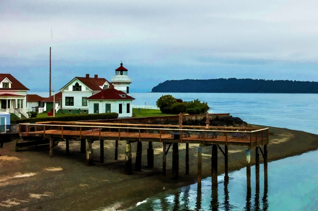 Mukilteo_Lighthouse_02698c