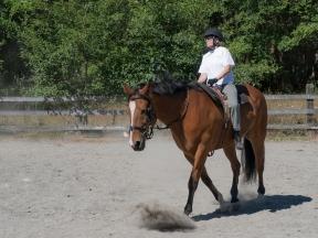trisha_riding_1110786