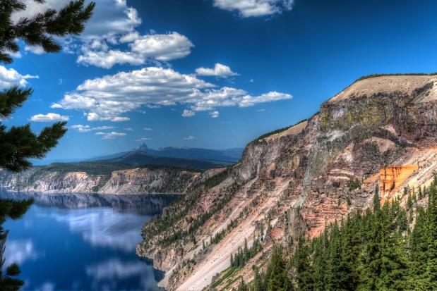 Crater_Lake_1040542