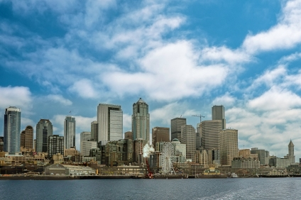 seattle_waterfront_02