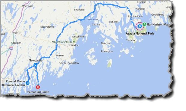 maine_trip_map
