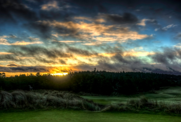 bandon_trails_sunrise_03351