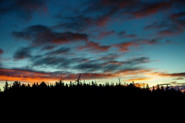 bandon_sunrise_02224