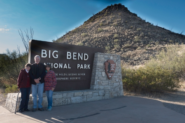 big_bend_03639