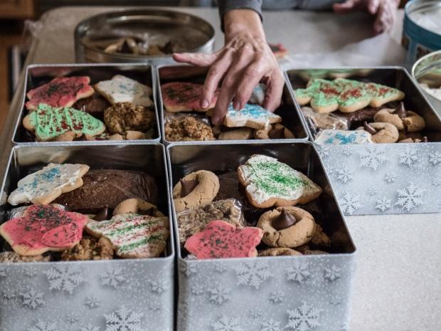 christmas_cookies_1060272