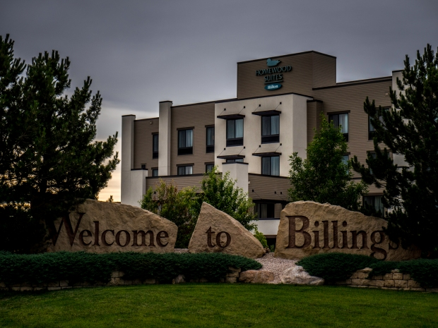 Billings_1010452