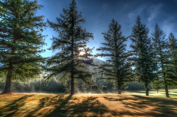 Mt_Si_Golf_Course_1000141
